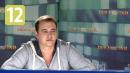 DISCO STAR - odcinek 1 część 4 - obejrzyj całość na Polotv.pl