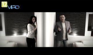 Mirage & Yoko i ich pierwszy wspólny klip w programie Vipo Disco Polo Hity – odc. 139, część 2. Oglądajcie online!