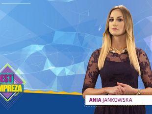 Jest Impreza: Andrzejkowa Gala Disco Polo, Most Szpiegów oraz Targi Ślubne Wedding!